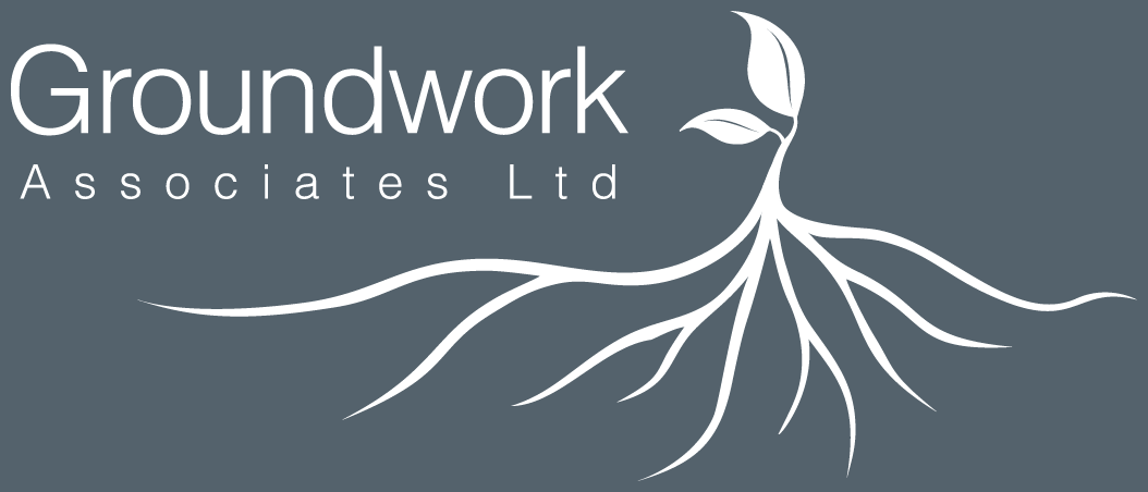 Groundwork Associates