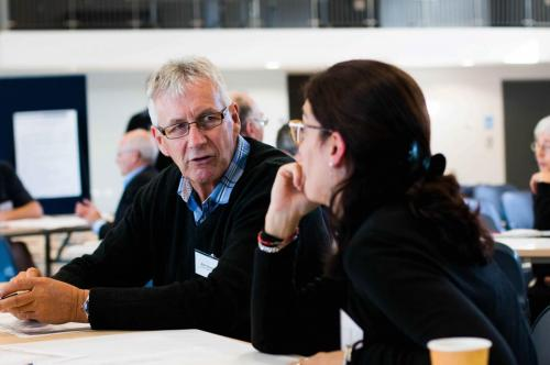 2016-04-26_libs-stakeholders-workshop_by-finn-kennedy_(17)_workshop